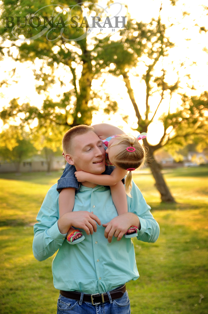 family portraits, tulsa photographers
