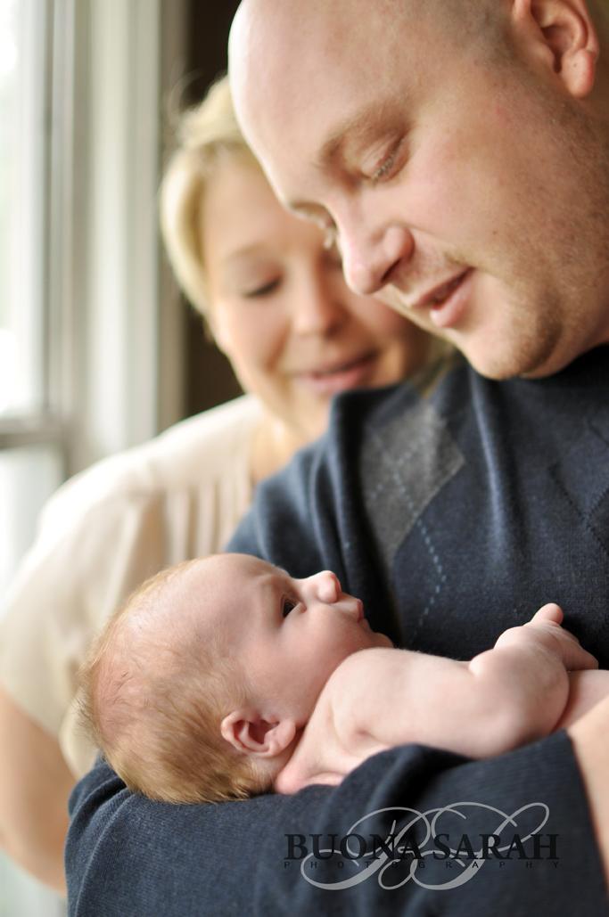 baby photographers tulsa