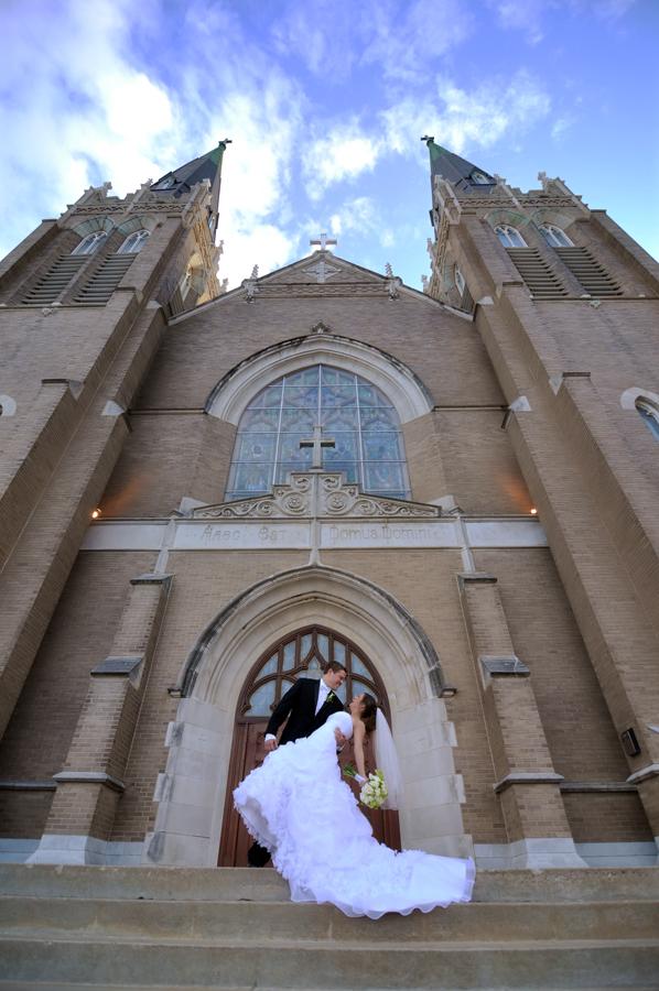tulsa wedding photography blog