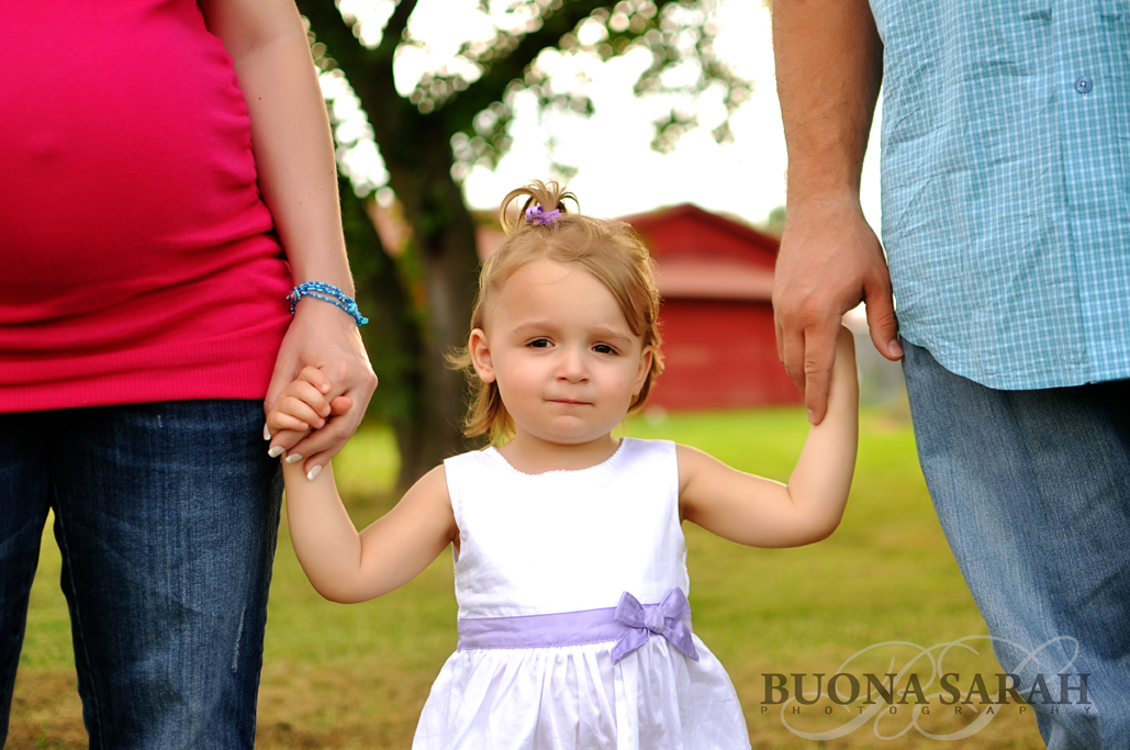 family photographer tulsa