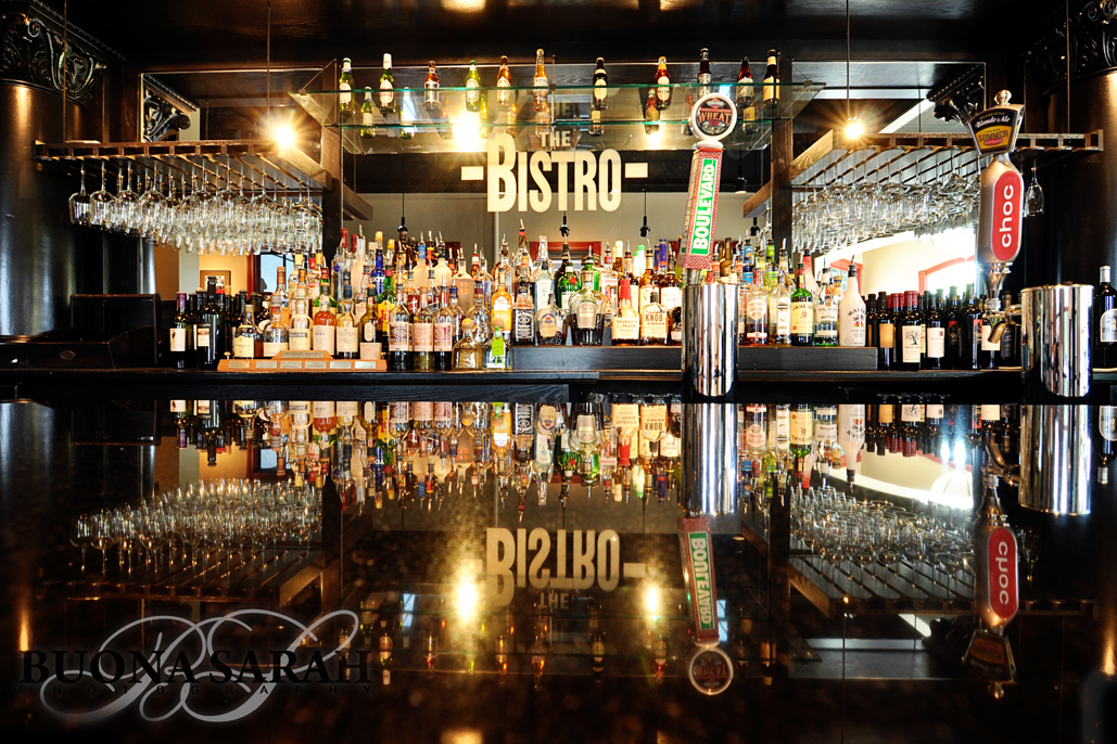 The Bistro at Seville     {tulsa photographers}