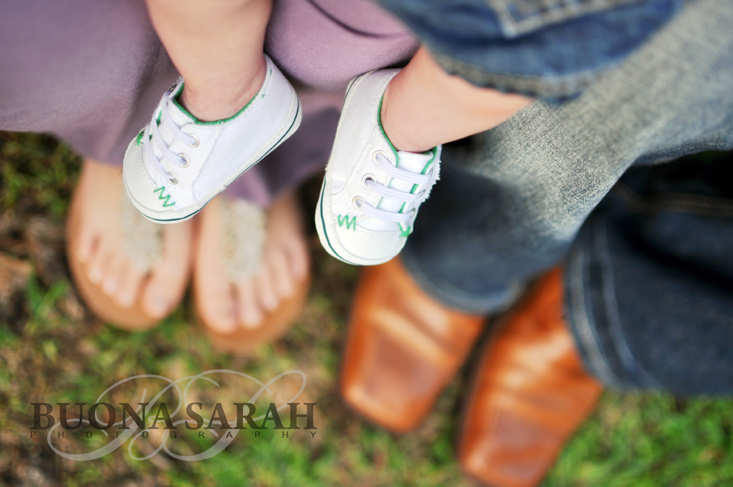 family photographers tulsa