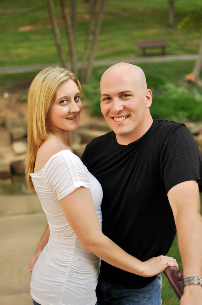 doubletree tulsa photographers