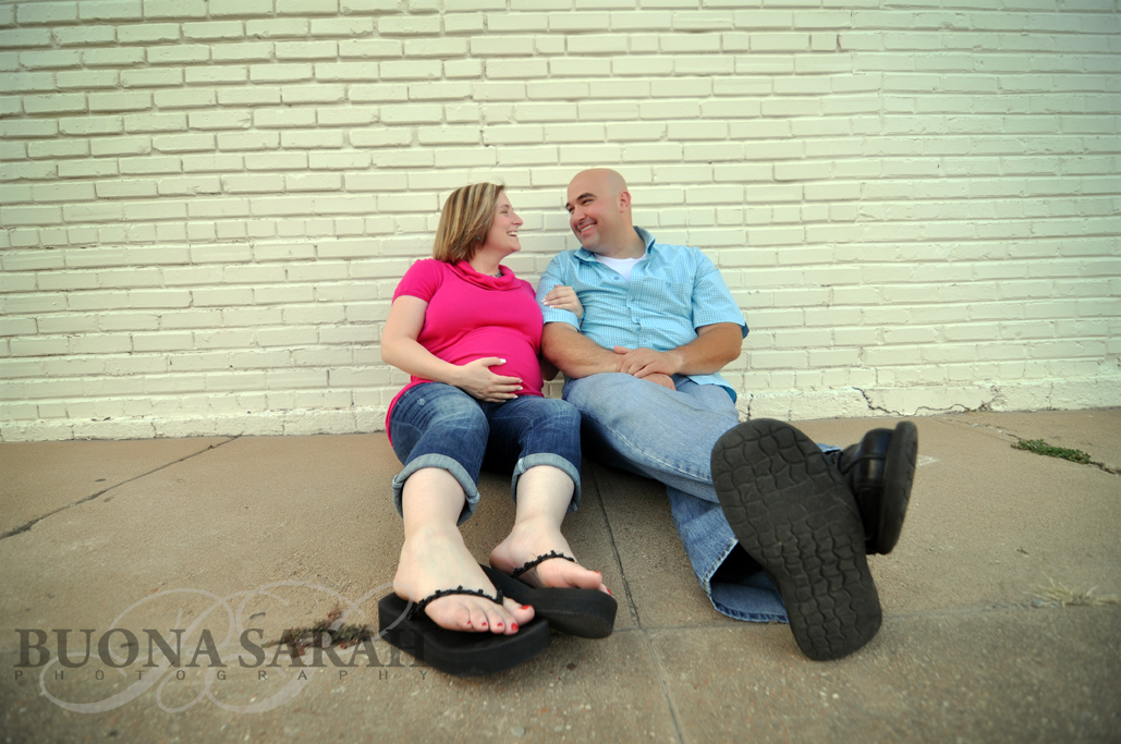 Ashlee & Jake                    {tulsa photographers}