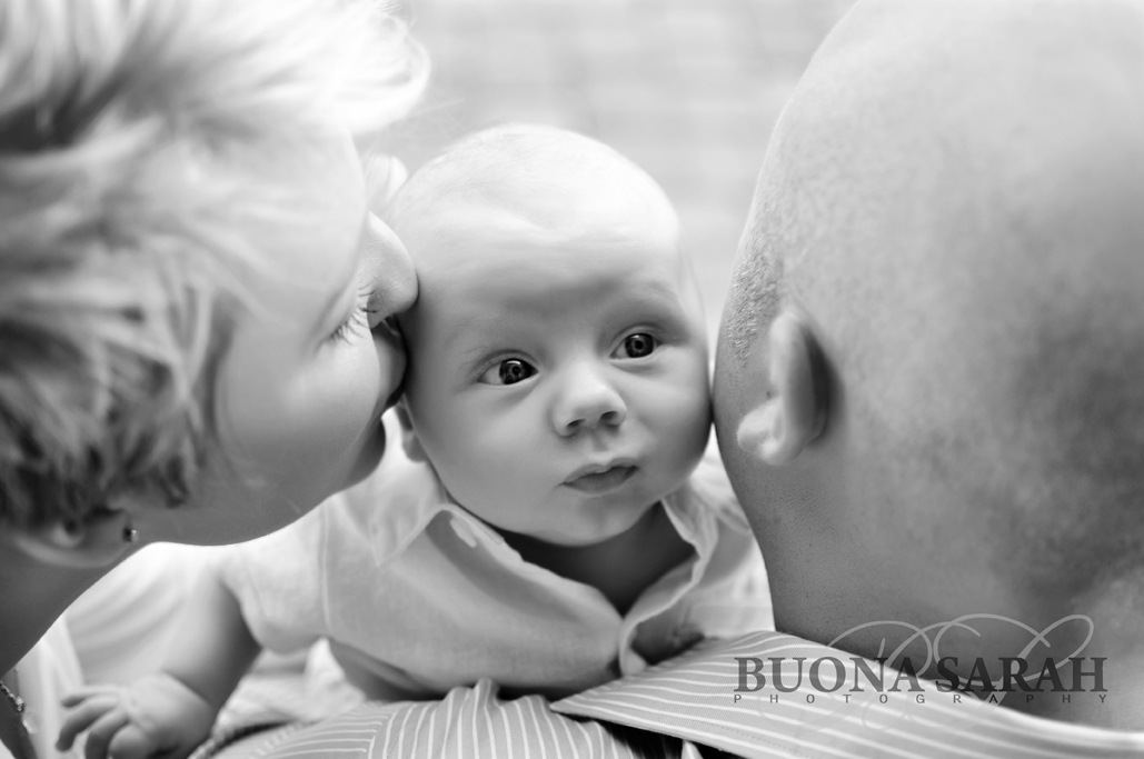 newborn photography with tulsa photographers