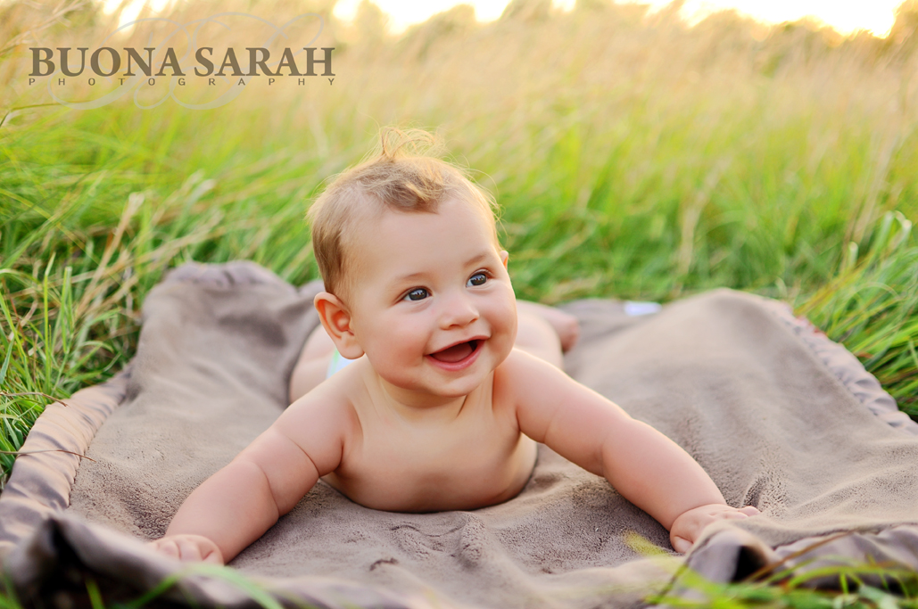 top family photographer in broken arrow