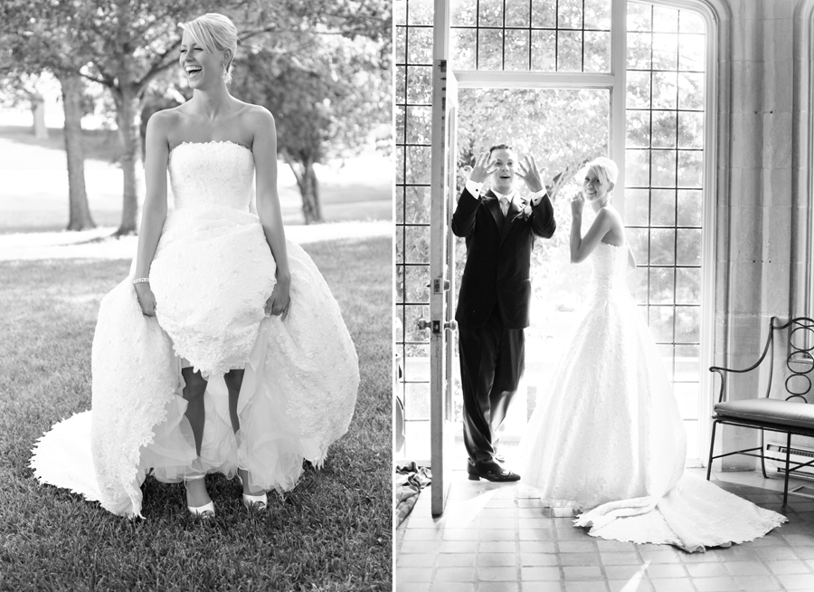 storybook wedding photography with tulsa photographers