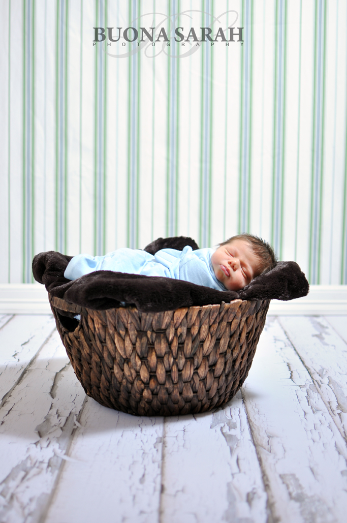 newborn photography tulsa