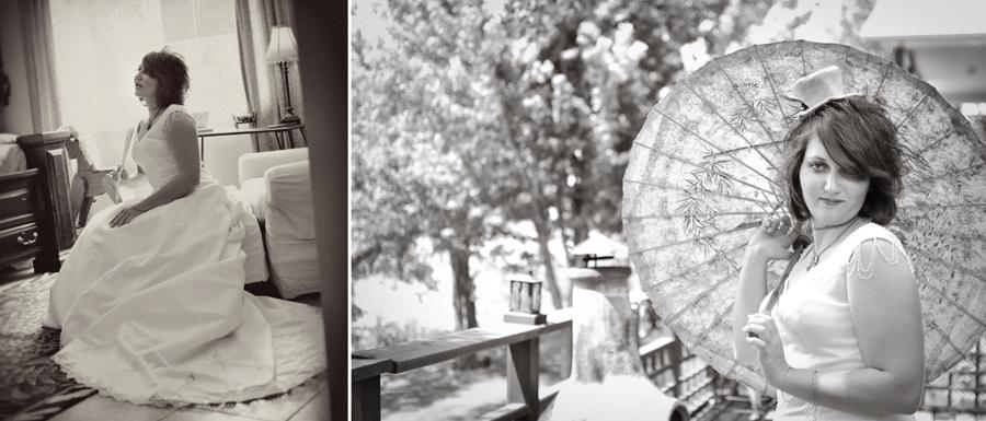 Storybook weddings with tulsa photographers