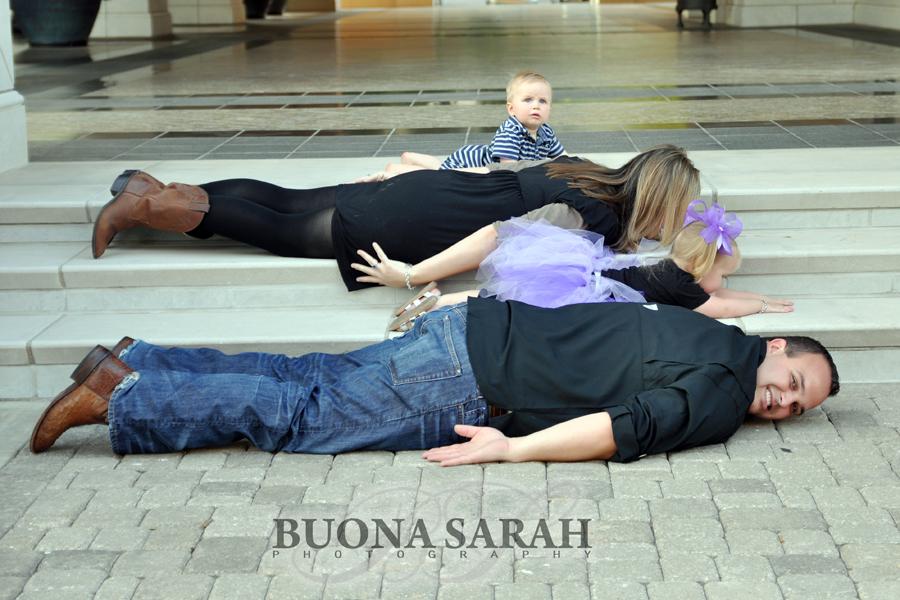 plank image tulsa