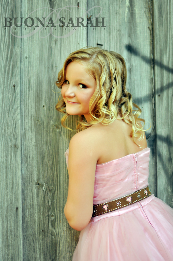 pageant portraits in tulsa