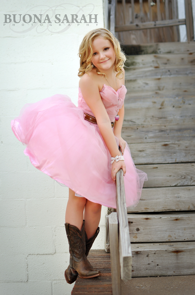 tulsa photographers for pageants