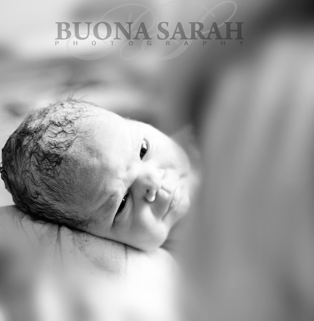 birth & labor photography tulsa