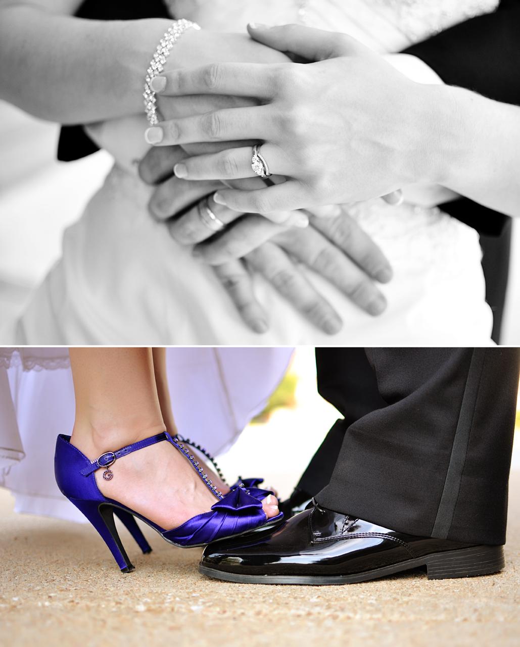 photojournalistic wedding photos tulsa