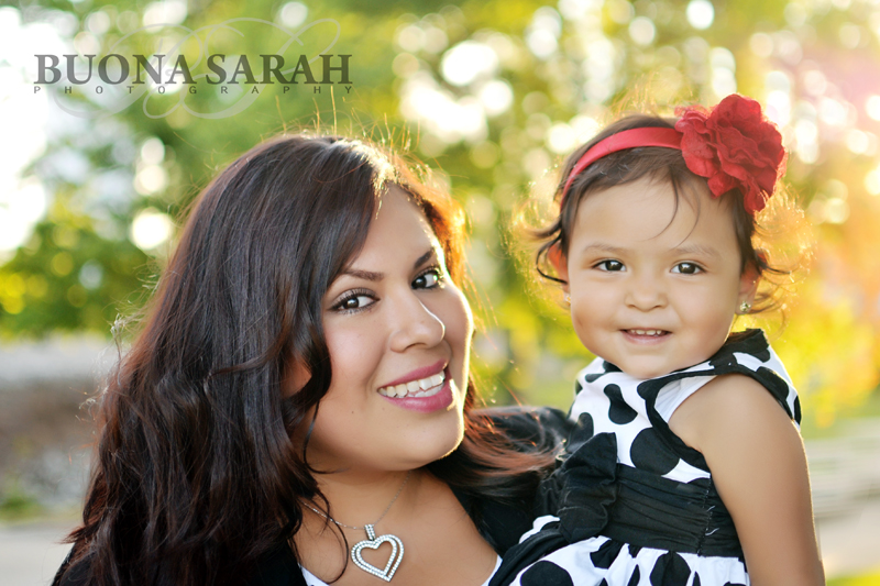family photographers in tulsa