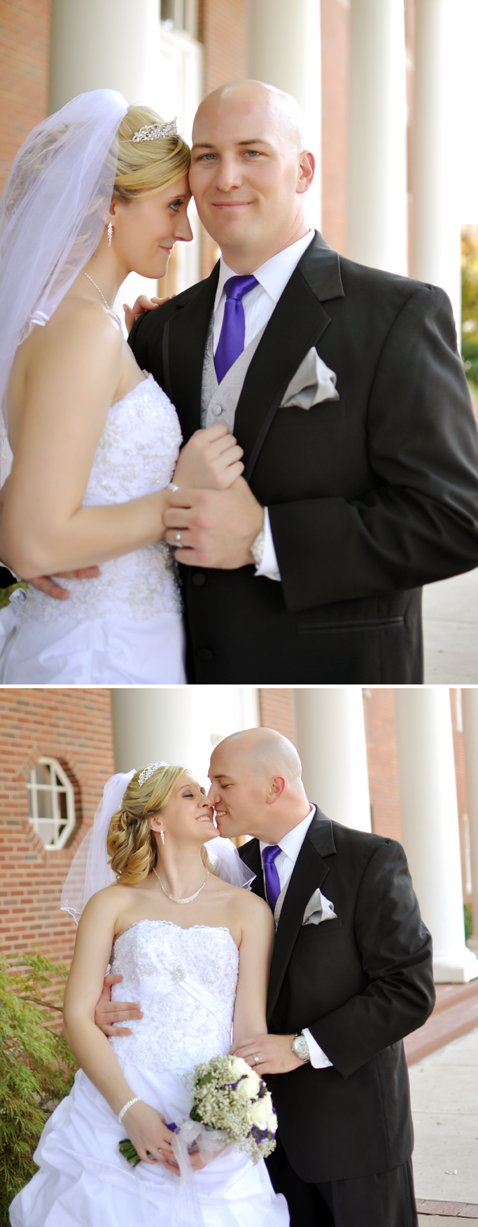 top photographers in tulsa and storybook weddings.