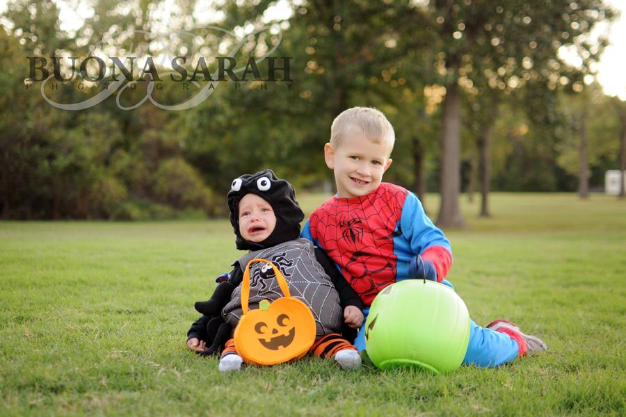 halloween pictures tulsa