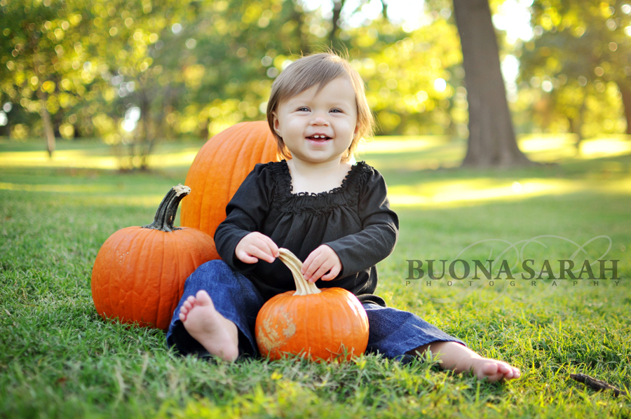 fall family portraits tulsa