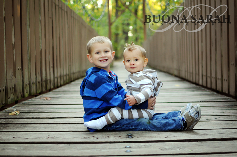 tulsa family photographer