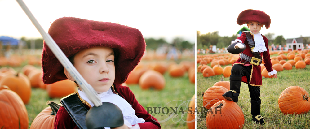 halloween & holiday specials tulsa