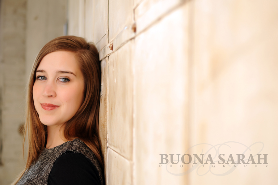 soprano sarah moyer's professional portfolio images with tulsa photographers