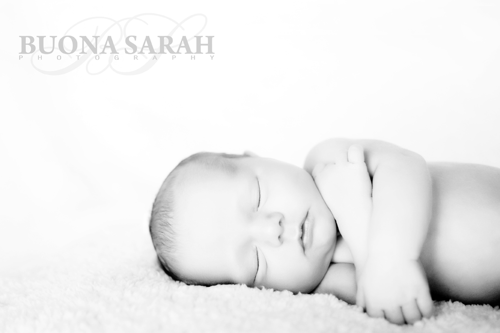 in-home newborn sessions tulsa