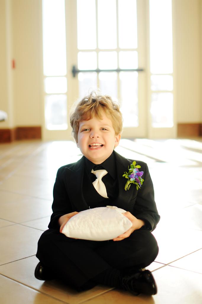 asbury wedding tulsa