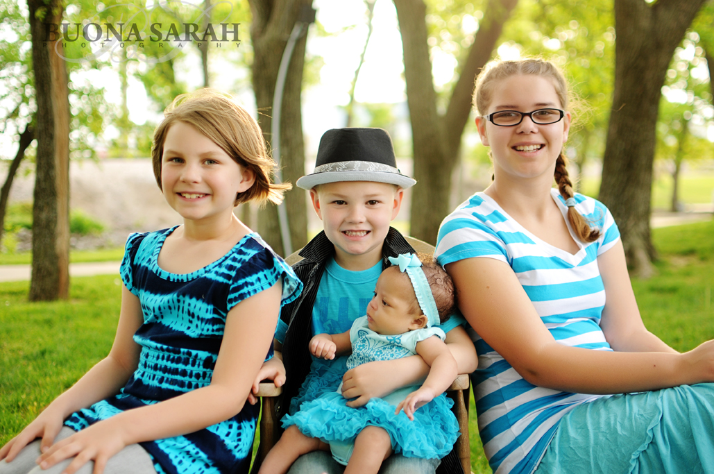 blankenship family portraits 2
