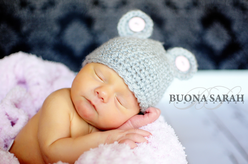 newborn pictures tulsa