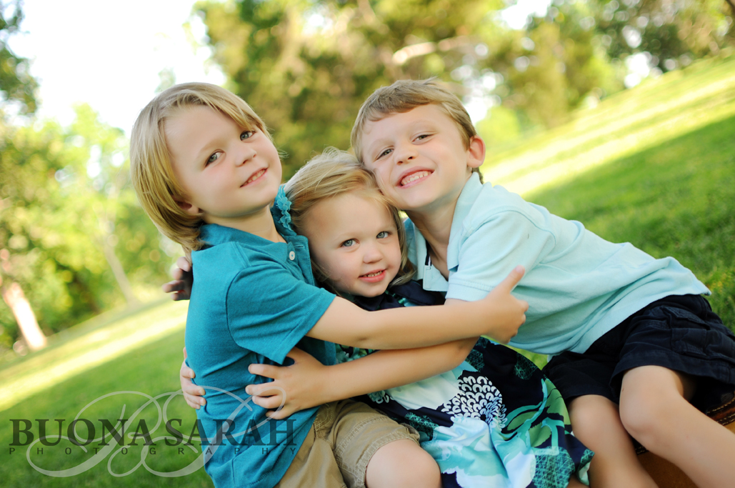 tulsa family pictures