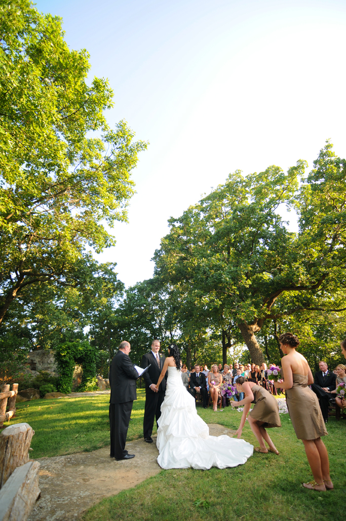 skelly lodge weddings catoosa