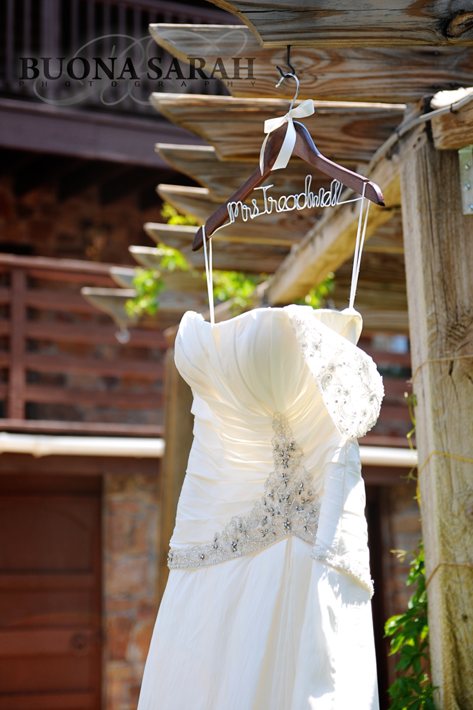 pagosa springs weddings