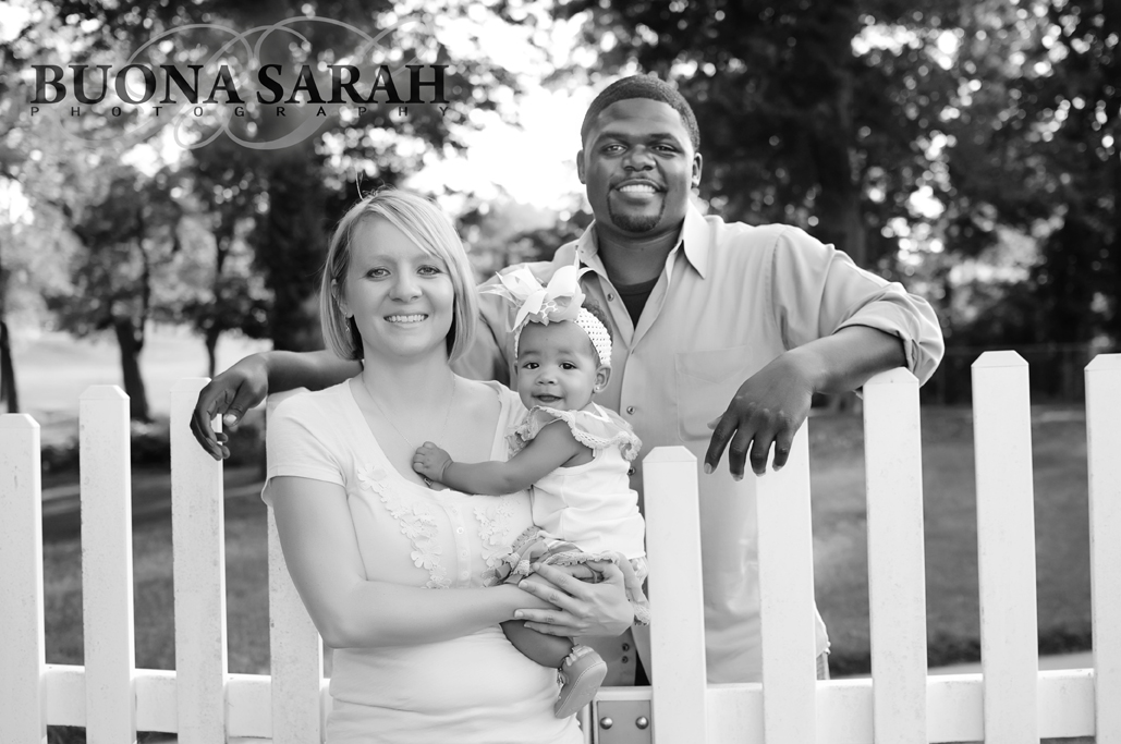 family pictures tulsa with tulsa photographers