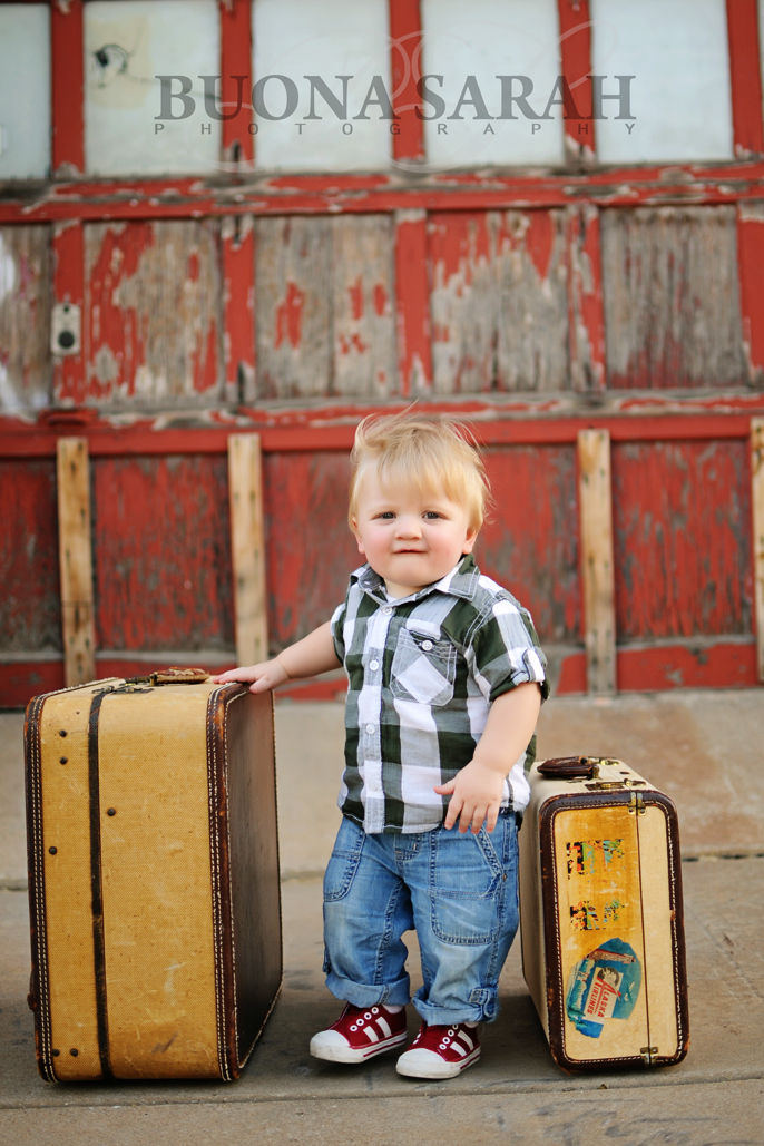 toddler pictures with tulsa photographers