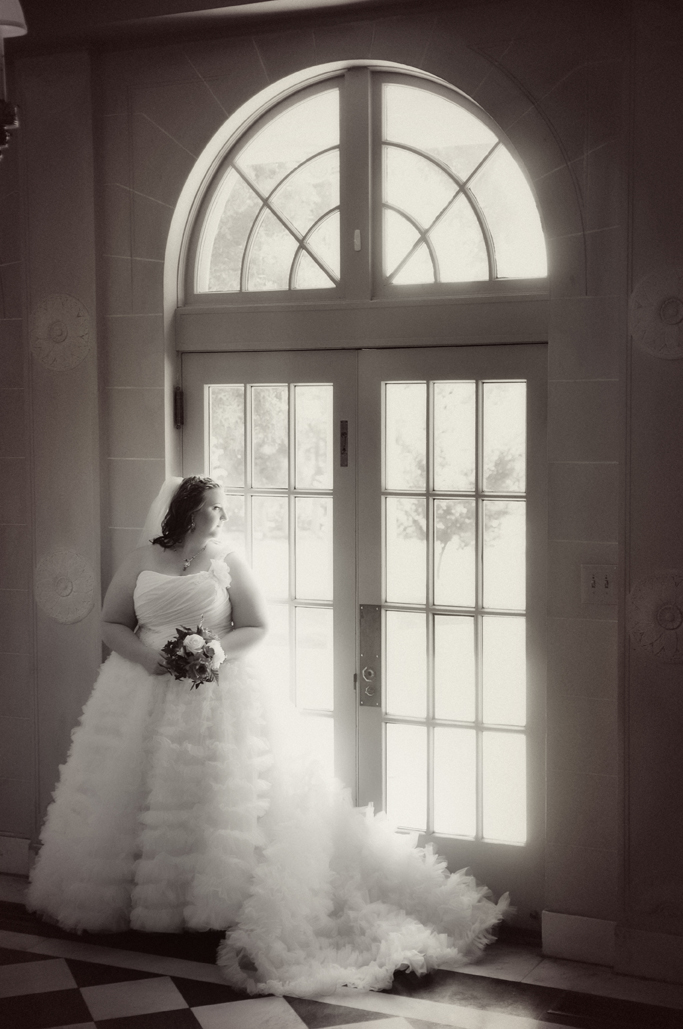 Kristy's Storybook Bridal Portraits                                          {tulsa photographers}