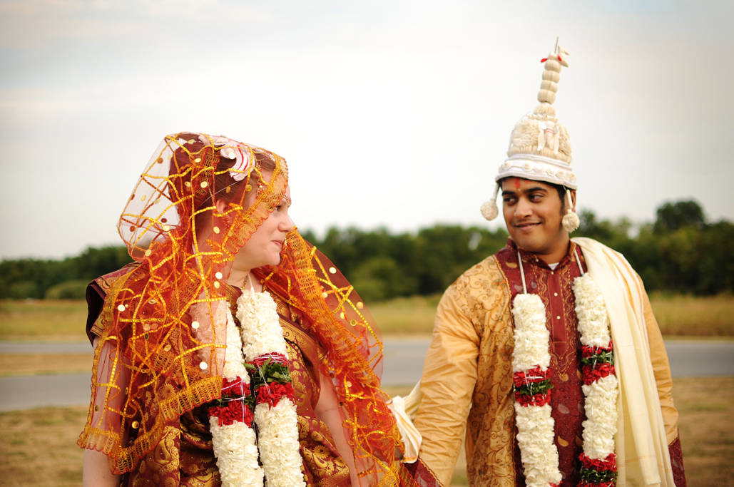 hindu temple of greater tulsa with tulsa photographers