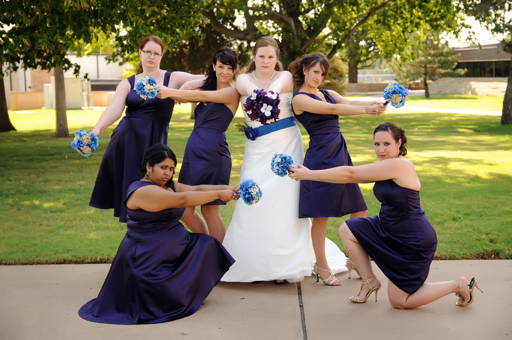 University of Tulsa weddings with tulsa photographers 2