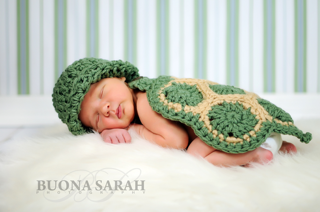 stillwater newborn photographer