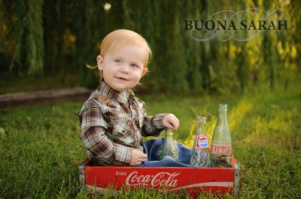 tulsa children's photographer 4