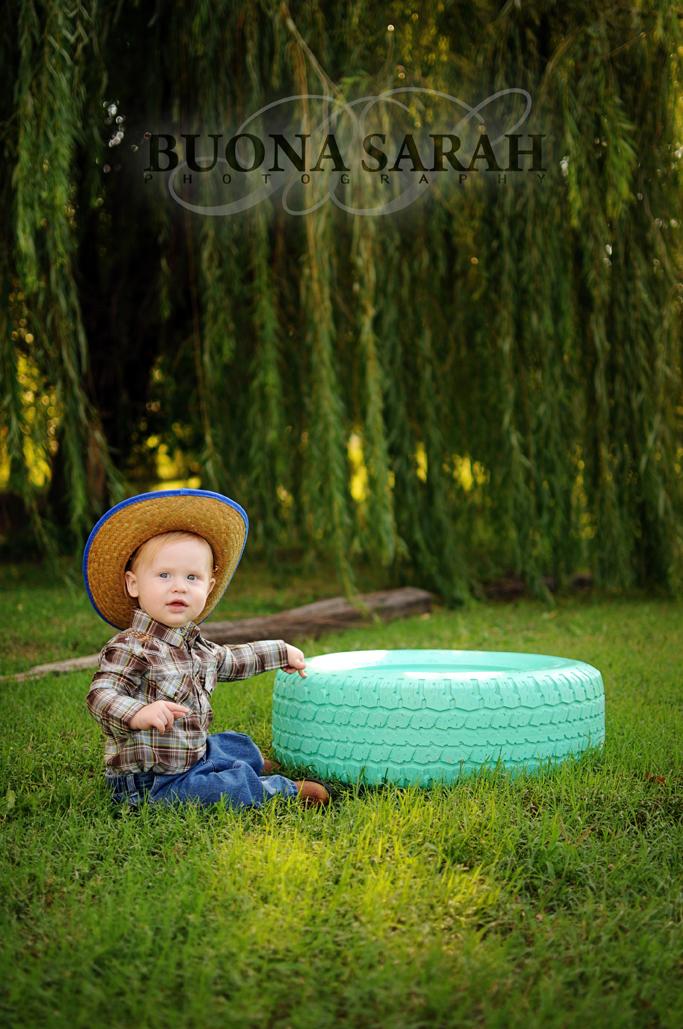 tulsa children's photographer 3