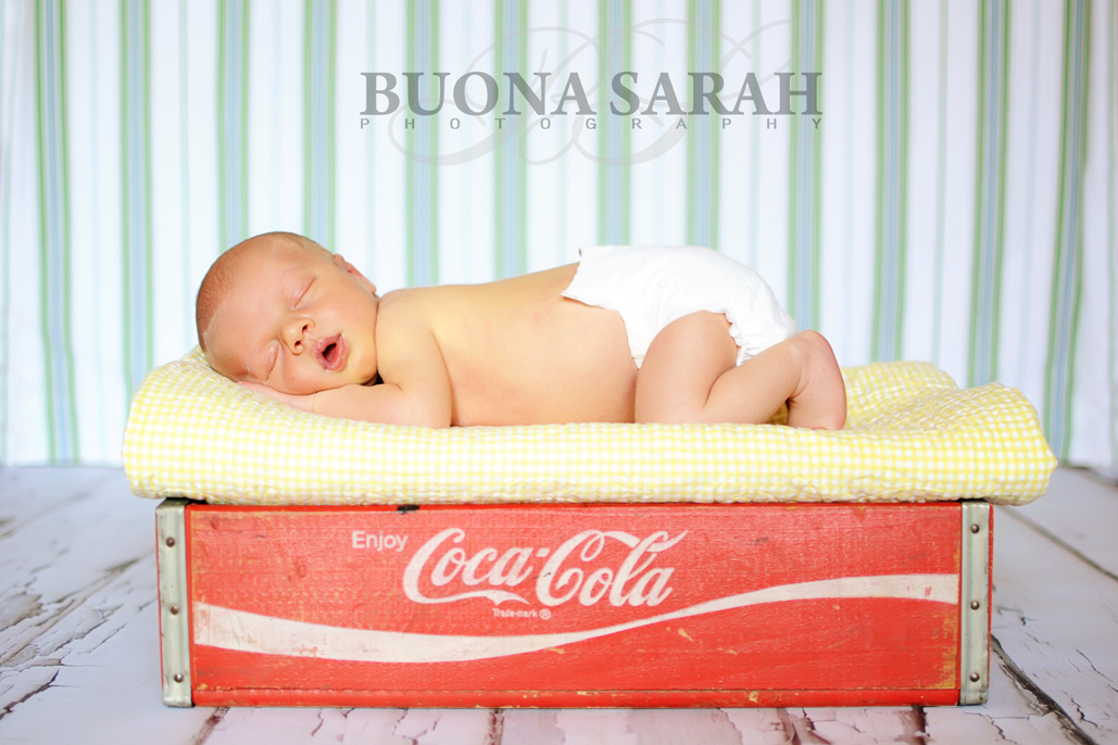 newborn photography tulsa