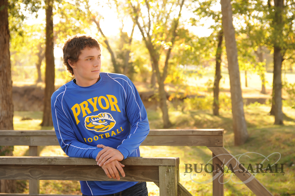 Taylor's Senior Portraits                                                                  {tulsa senior portraits}