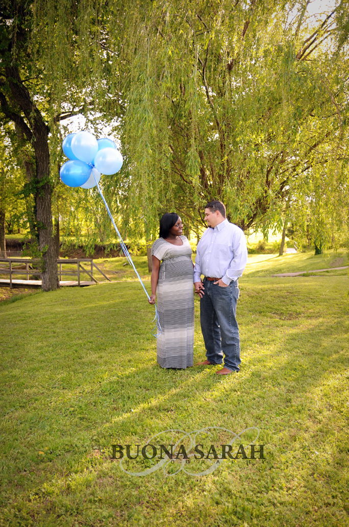 pregnancy photos tulsa