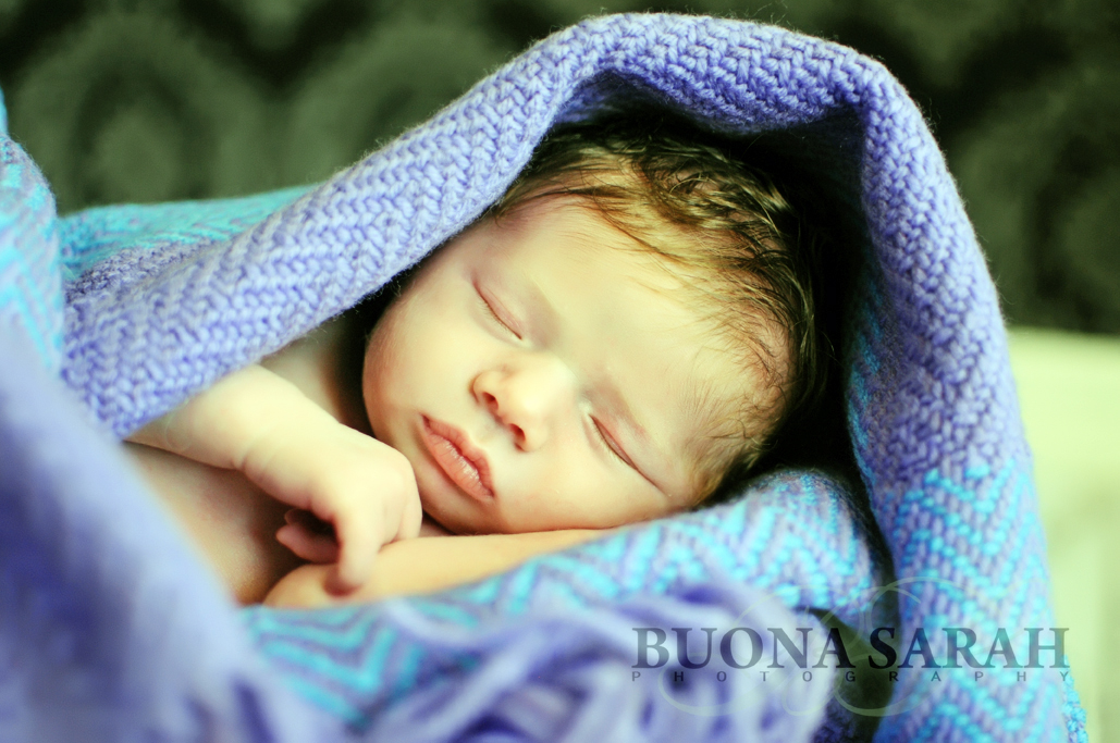 newborn photographers tulsa