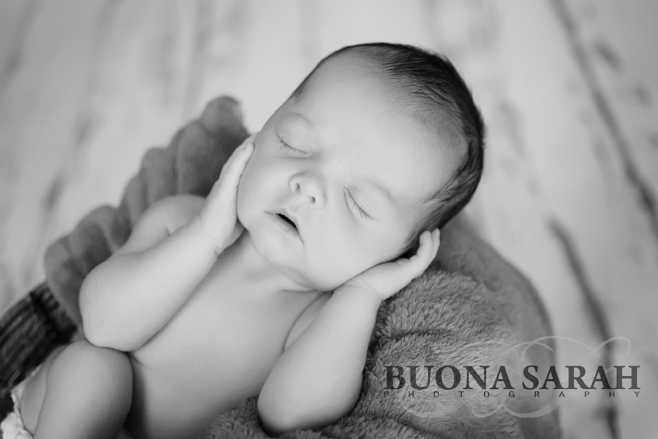 newborn photographers tulsa 2